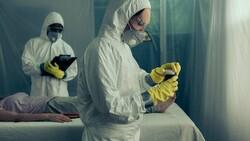 Koronavirüsten 75 kat daha ölümcül: Nipah virüsü nedir, belirtileri nelerdir?