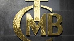 TCMB repo ihalesiyle piyasaya 62 milyar lira verdi