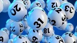 MPİ Çılgın Sayısal Loto sonuçları 8 Eylül 2021: Sayısal Loto bilet sorgulama