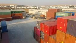 Karadeniz'den Rusya'ya yapılan ihracat iki katına çıktı