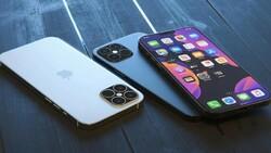 Tanıtım tarihi belli oldu: iPhone 13 ne zaman çıkacak? İşte iPhone 13 fiyatları