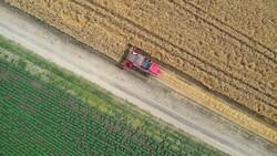Tarım sektörü kesintisiz 12 çeyrektir büyüyor