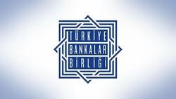 TBB, bireysel kredilerin sınırlandırmasına karşı çıkmıyor