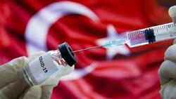 Yerli aşı Turkovac'ın yan etkisi var mı? Faz 3 çalışma sonuçları çıktı!