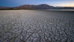 İklim değişikliğiyle mücadele etmeyen petrol şirketleri riskte