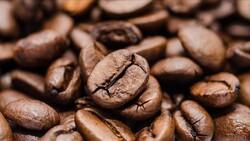 Kuru yemişçilerden kahvede gümrük vergisinin sıfırlanması talebi