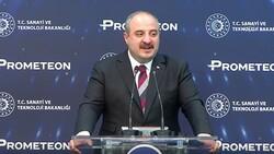 Mustafa Varank: Ülkemiz yatırımcılar için dünyanın en kârlı ve güvenli limanı