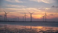 Küresel deniz üstü rüzgar kurulu gücü 35,5 gigavata çıktı