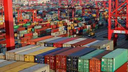 Temmuz ayı dış ticaret endeksleri yayınlandı
