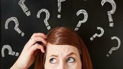 Abesle iştigal nedir, ne demek? Abesle iştigal TDK kelime anlamı