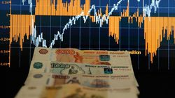 Rusya Merkez Bankası beşinci kez faiz artırımına gitti