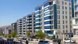 Elazığ'da kira fiyatları el yakıyor
