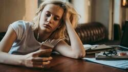 Erteleme hastalığı 'Procrastination' nedir?