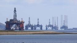 OPEC, küresel petrol talebindeki artış öngörüsünü değiştirmedi