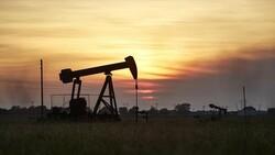 Petrol devlerinin 6 aylık geliri 825 milyar doları geçti