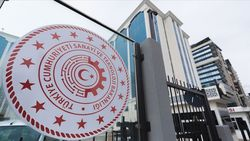Ticaret Bakanlığı bugün 10 toptancı halinde denetleme yapıldı