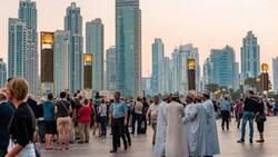 Birleşik Arap Emirlikleri'nde 38 kişi ve 15 şirket terör listesine alındı