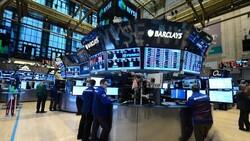 Küresel piyasalar ABD'nin enflasyonuna odaklandı