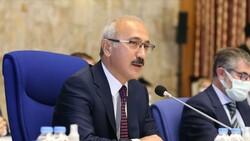 Türkiye'de 35 milyon kişi 875 milyar lira kredi kullanıyor
