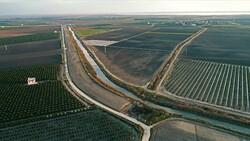 Suya göre tarım dönemi başlıyor