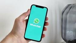 WhatsApp'tan sesli mesajları yazıya dönüştüren yeni özellik