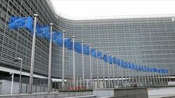 AB'de 4.5 milyar euroluk 300 yolsuzluk iddiası soruşturuluyor