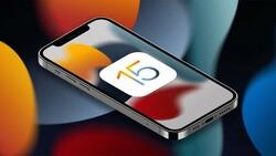 Apple açıkladı: iOS 15 ne zaman çıkacak? İşte iOS 15 güncellemesi alacak iPhone modelleri