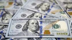 Küresel borçlarda Türkiye dünyadan pozitif ayrıştı