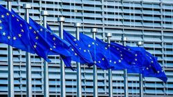 Avrupa Parlamentosu, 5 milyar euroluk Brexit fonunu onayladı