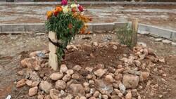Almanya'da öldürülen Mahmut, katilinin sesini kaydetti