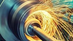 Çin'de çelik üretiminde kullanılan malzeme fiyatları düştü