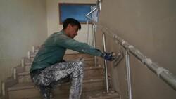 Kastamonu'da selden etkilenen Bozkurt'ta okullar açılıyor