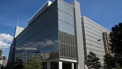 Dünya Bankası, İş Yapma Kolaylığı Raporu'nu yayınlamayı durdurdu