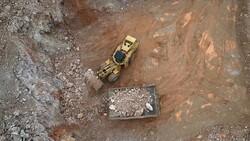 Türk madencilik şirketi ABD'de 10 milyon dolarlık yatırım yaptı