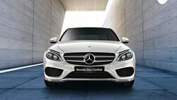Mercedes, çip krizine rağmen hedefini tutturacak