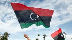 Mısır, Libya ile bir dizi anlaşma imzaladı
