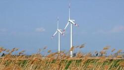 Rüzgar enerjisi proje gücü 17 bin megavatı aşacak