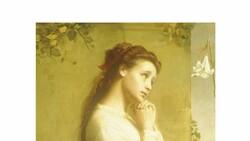 Thomas Hardy'nın genç bir kadının hikayesi romanı: Tess