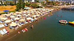 Marmarisli turizmciler, İngiliz turistleri dört gözle bekliyor