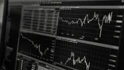 Küresel enflasyonla mücadelede '6D' riski