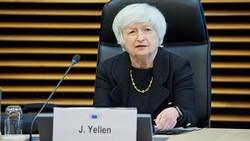 ABD, borç limiti yükseltilmezse tarihi bir mali kriz endişesi taşıyor