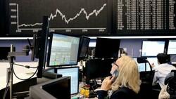 Küresel piyasalar merkez bankaları toplantıları öncesinde satıcılı başladı