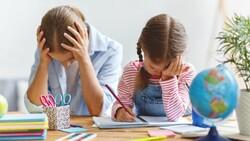 Çocuklara ödev yapma alışkanlığı nasıl kazandırılır?