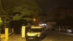 Ankara'da yaşlı bir kadın evinde ölü bulundu