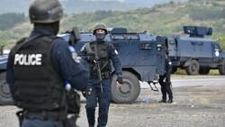 Kosova ile Sırbistan arasında plaka krizi