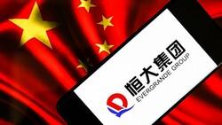 Evergrande, Çin'de dönüşüm başlatabilir