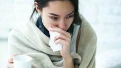 Grip aşısı eczanelere geldi mi? Grip aşısının fiyatı ne kadar? 2021 grip aşısı fiyatları