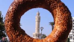İzmir'in meşhur gevrek ve boyozuna zam