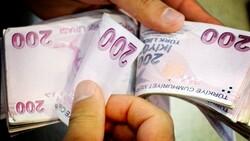 İkinci çeyrekte 2.2 milyar lira tutarında kredi takibe düştü