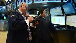 Küresel piyasaları zor bir hafta bekliyor
